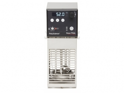 PolyScience Sous Vide Professional CLASSIC SERIES