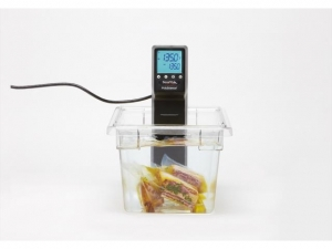 Sous Vide Kreativ Workshop