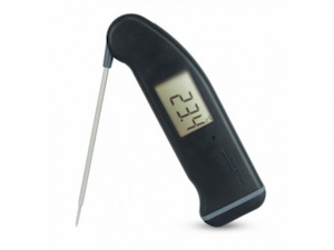 SuperFast Thermapen® MK 4 Thermometer