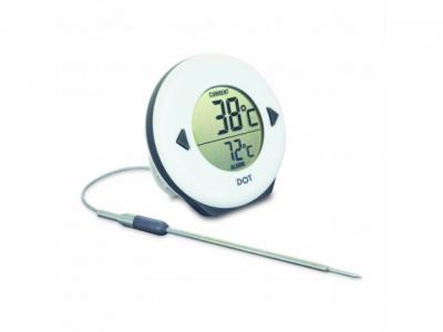 DOT Thermometer mit Pro-Series Sonde