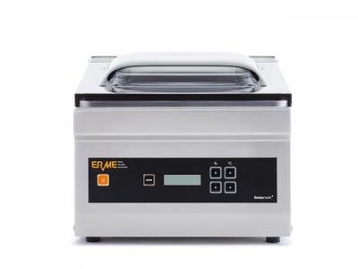 ERME T-Serie Kammermaschine Tischmodell