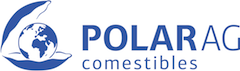 Polar Logo (Partner)
