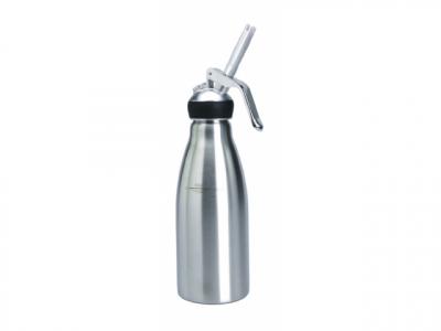 Kisag Bläser Gastro Edelstahl warm/kalt, 1.0 L