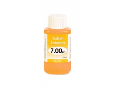 pH 7.0 Buffer Solution, 100ml