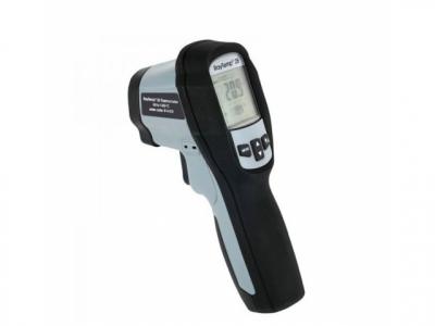 RayTemp 28 Infrarot-Thermometer