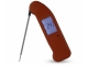 SuperFast Thermapen® MK 4 Thermometer SuperFast Thermapen® MK 4 Thermometer, rot